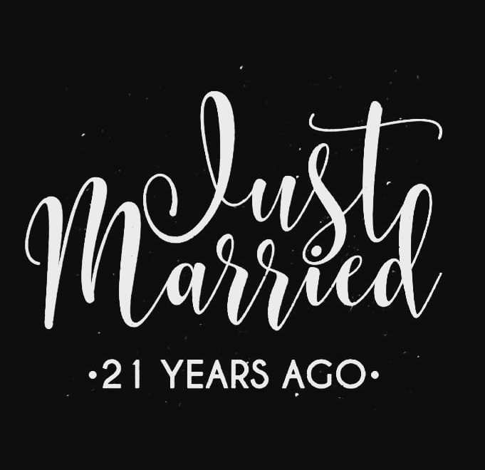 21st Wedding Anniversary.Happy 21st Wedding Anniversary Husband Authenticiteespeaks